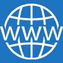 iconeweb
