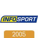 Infosport_2005