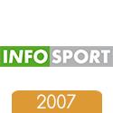 Infosport_2007