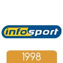 infosport1998
