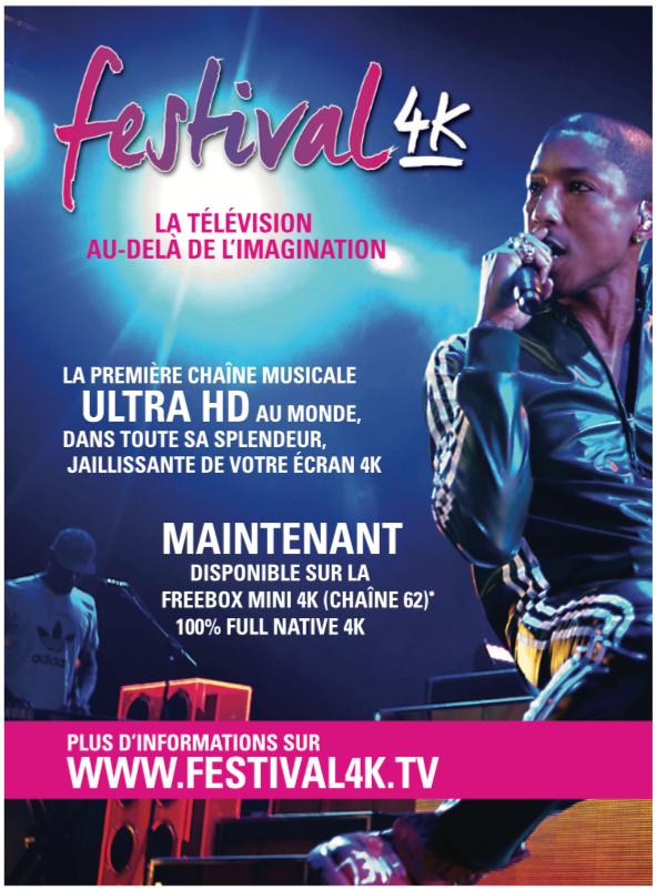 Festival4K